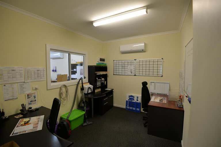 Unit 9, 28 Heath Street Lonsdale SA 5160 - Image 4
