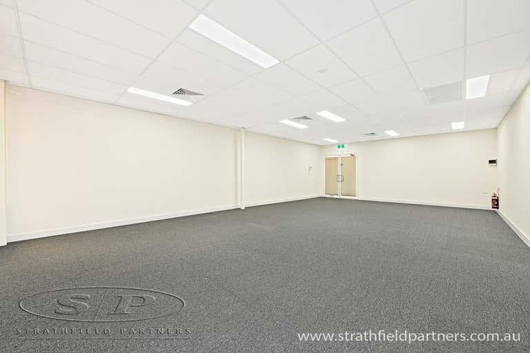 Office 10/58 The Boulevarde Strathfield NSW 2135 - Image 4