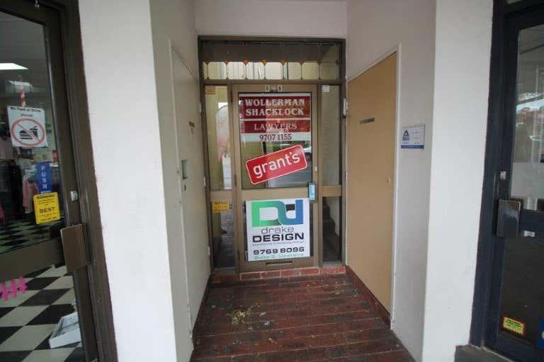 6 Gloucester Avenue Berwick VIC 3806 - Image 2
