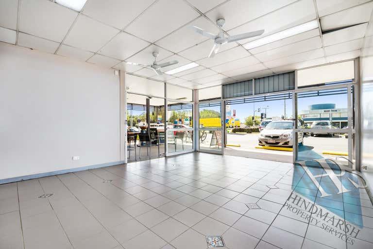 Tenancy 2, 1 Kensington Drive Minyama QLD 4575 - Image 3