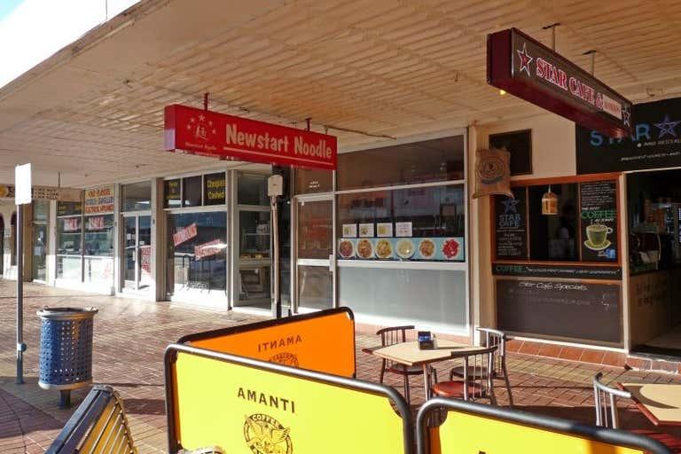 2/449a Dean Street Albury NSW 2640 - Image 4