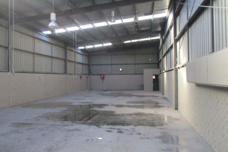 Factory 1, 8-10 Tullamarine Park Road Tullamarine VIC 3043 - Image 4