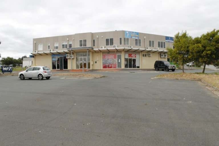 Office 1, 248-296 Clyde Road Berwick VIC 3806 - Image 1