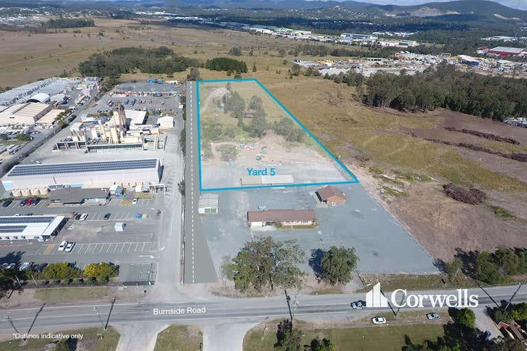 5/170 Burnside Road Ormeau QLD 4208 - Image 1