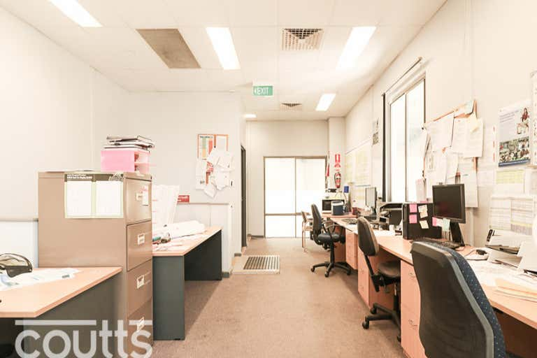 8 LEASED, 504 Victoria Street Wetherill Park NSW 2164 - Image 4