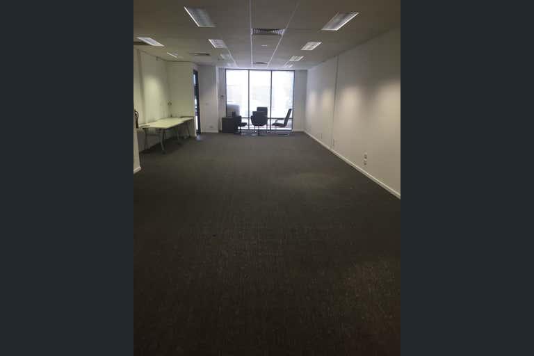 Suite 4A 475 Blackburn Road Mount Waverley VIC 3149 - Image 3