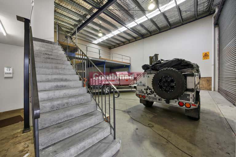 13/141 Hartley Road Smeaton Grange NSW 2567 - Image 3