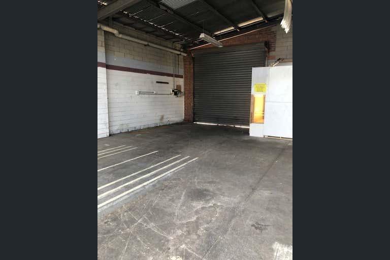 2/30 Audsley Street Clayton South VIC 3169 - Image 4