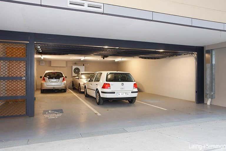 GF - 11 Parkes Street Parramatta NSW 2150 - Image 4