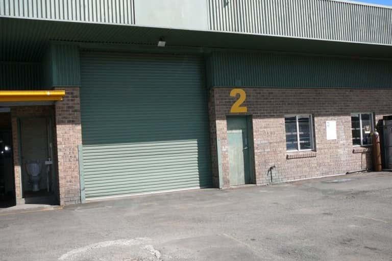 2/43 Glossop Street St Marys NSW 2760 - Image 2