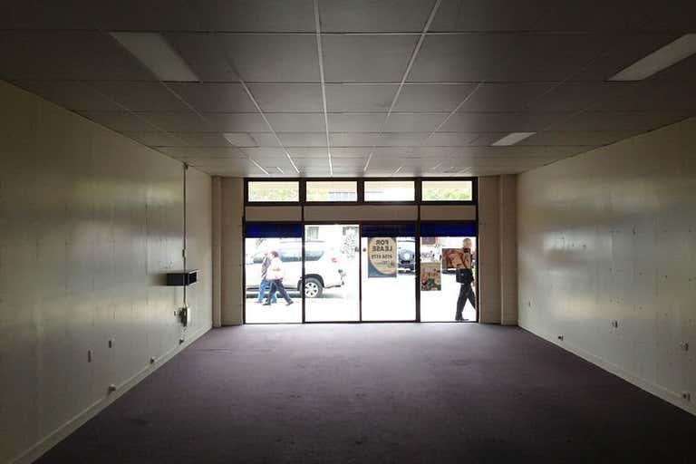 9/9 Maryborough Street Bundaberg Central QLD 4670 - Image 3