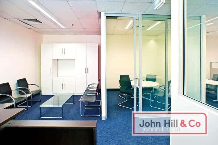 Sydney Markets Limited, C13/250-318 Parramatta Road Homebush NSW 2140 - Image 2