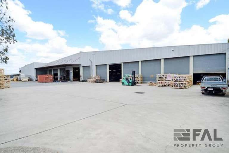 Unit  D, 189 Ingram Road Acacia Ridge QLD 4110 - Image 1