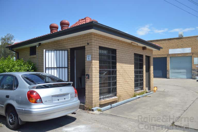 1/4 Appin Place St Marys NSW 2760 - Image 1