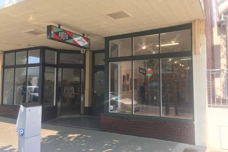 260 William Street Northbridge WA 6003 - Image 1