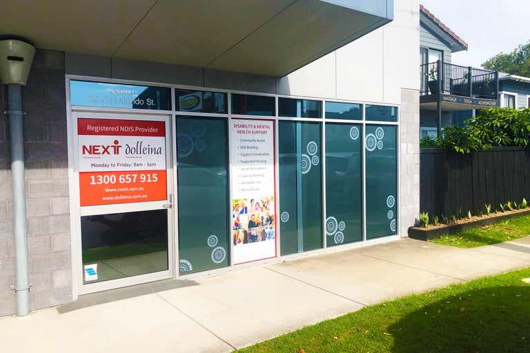 Suite 6/29-33 Orlando Street Coffs Harbour NSW 2450 - Image 2