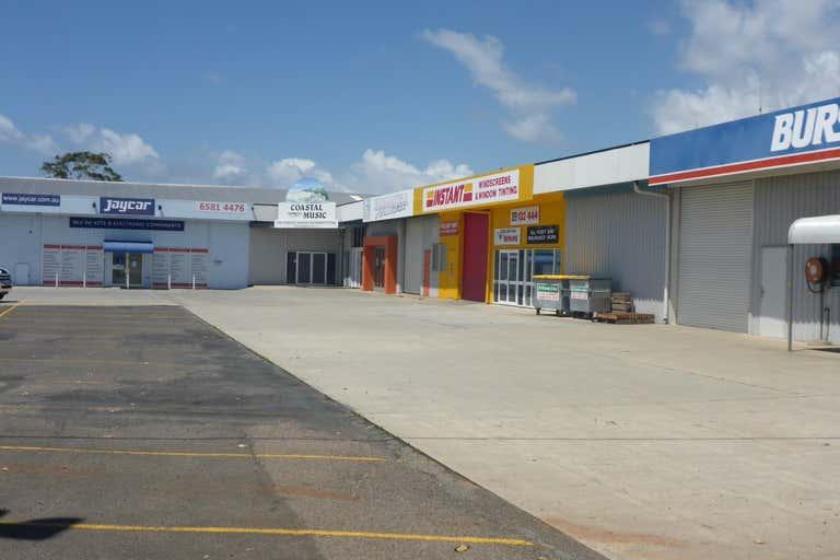 Unit 7 & 8, 148 Lake Road Port Macquarie NSW 2444 - Image 2