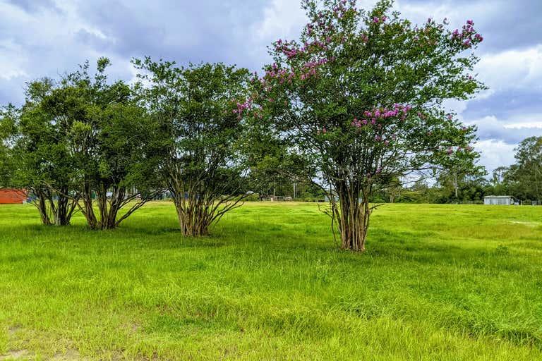 152 Sherbrooke Road Willawong QLD 4110 - Image 4