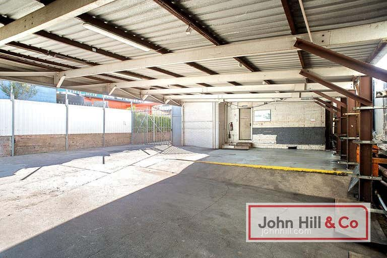 318 Parramatta Road Burwood NSW 2134 - Image 1