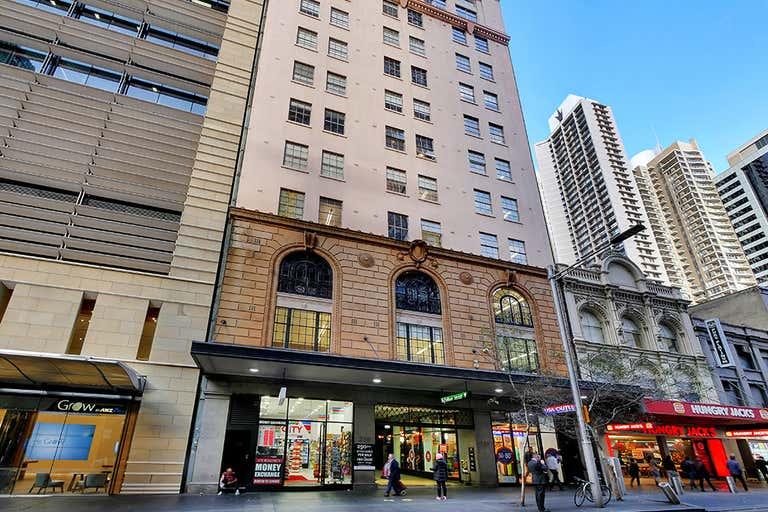 11/250 Pitt Street Sydney NSW 2000 - Image 2