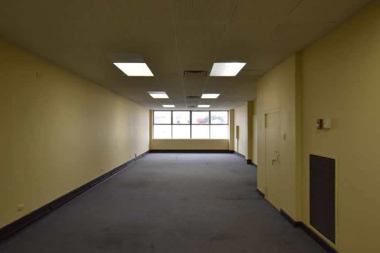 northern Portion of Level 1, 246-248 Pulteney Street Adelaide SA 5000 - Image 3
