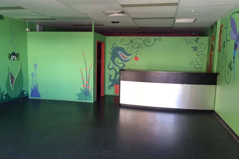 Shop 3A, 290 Ross River Road Aitkenvale QLD 4814 - Image 4