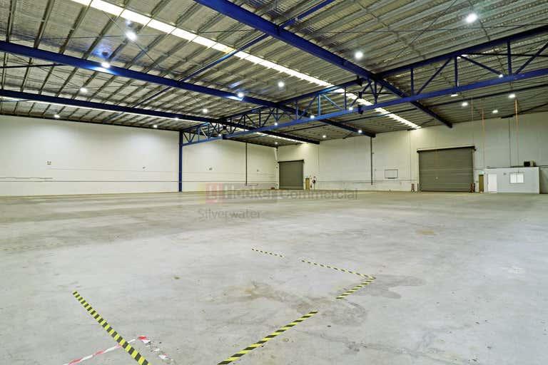 Glendenning NSW 2761 - Image 4