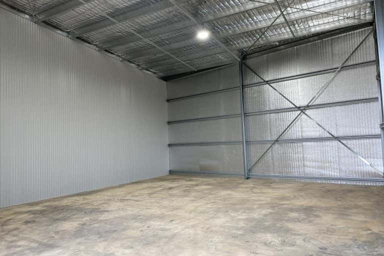 Unit  14, 5 Ralston Drive Orange NSW 2800 - Image 2