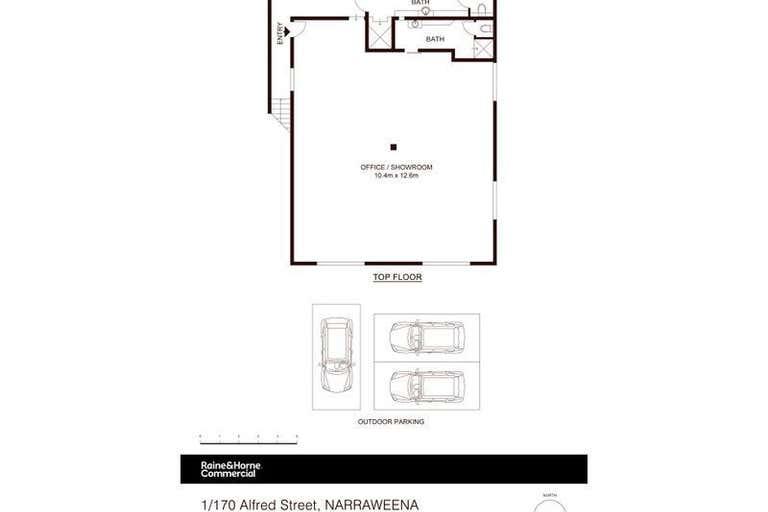 Level 1, 170 Alfred Street Narraweena NSW 2099 - Image 4