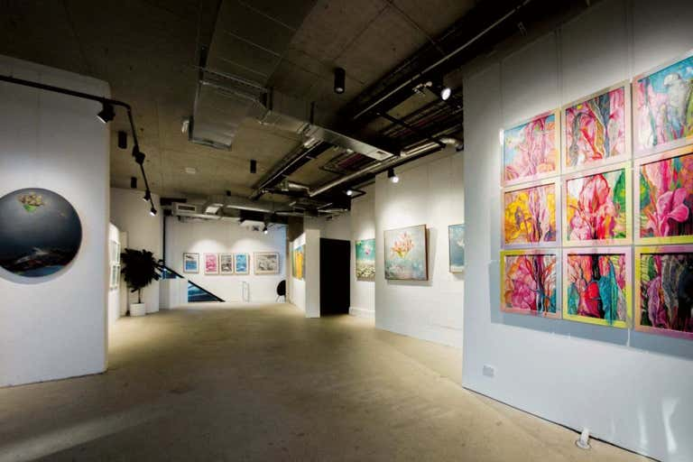 515 Crown Street Surry Hills NSW 2010 - Image 4