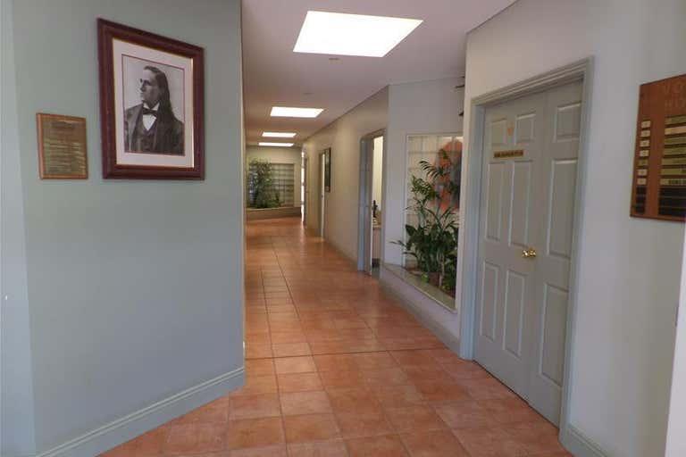 Vosper House, 6/31-33 Dugan Street Kalgoorlie WA 6430 - Image 2
