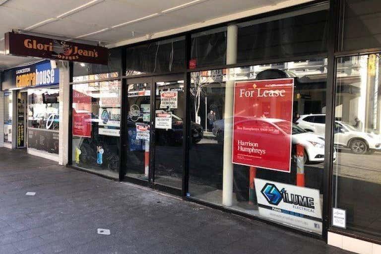 94 Brisbane Street Launceston TAS 7250 - Image 2
