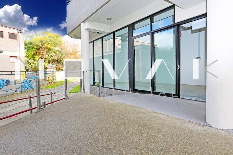 LEASED BY MICHAEL BURGIO 0430 344 700, 5/23 Howard Avenue Dee Why NSW 2099 - Image 3