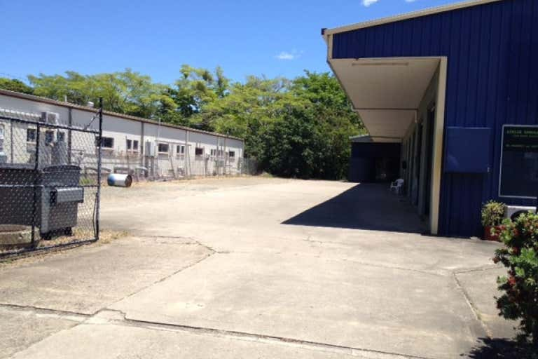 5/20 William Murray Drive Cannonvale QLD 4802 - Image 1