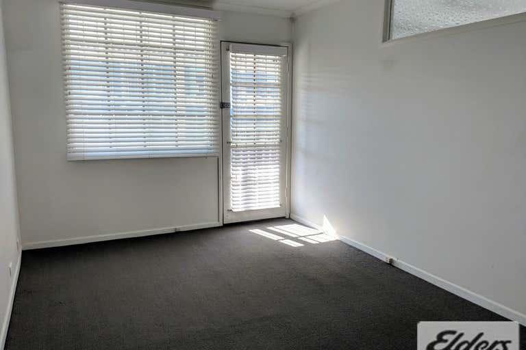 137 Logan Road Woolloongabba QLD 4102 - Image 3