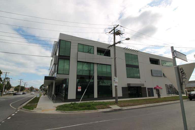 Suite  1, 49 Beach Street - Office Frankston VIC 3199 - Image 1