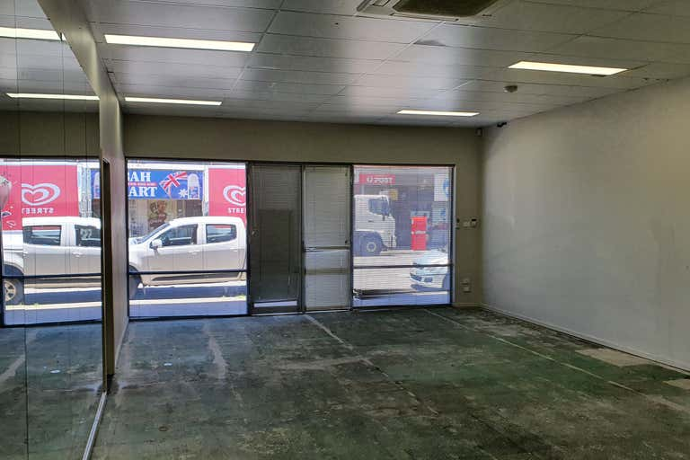5/2 Glebe Street Kahibah NSW 2290 - Image 4