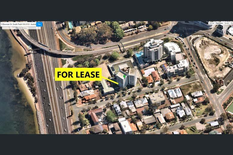 Suite 25, 9 Bowman Street South Perth WA 6151 - Image 4