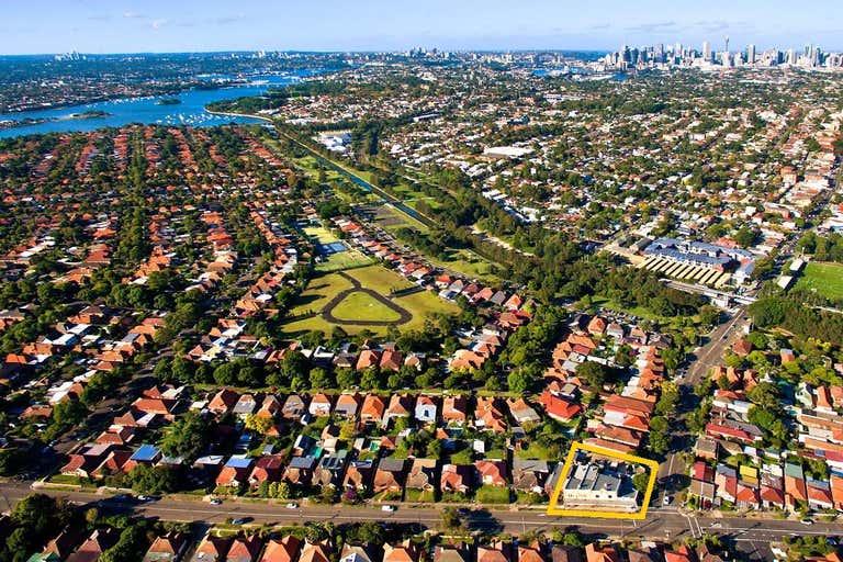 51 Ramsay Street Haberfield NSW 2045 - Image 3