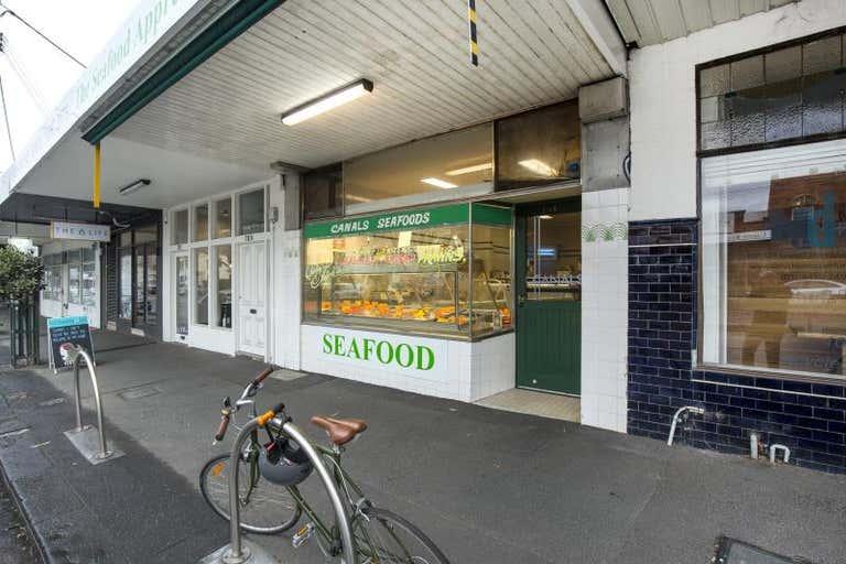 Sold Shop & Retail Property at 703 Nicholson Street ...