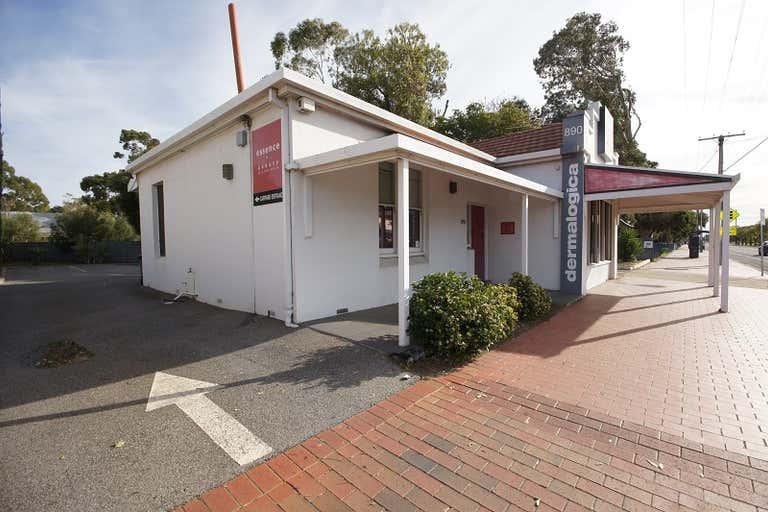 890 Port Road Woodville South SA 5011 - Image 2
