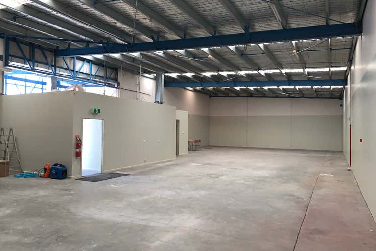 Unit 5, 1 Trade Park Drive Tullamarine VIC 3043 - Image 3