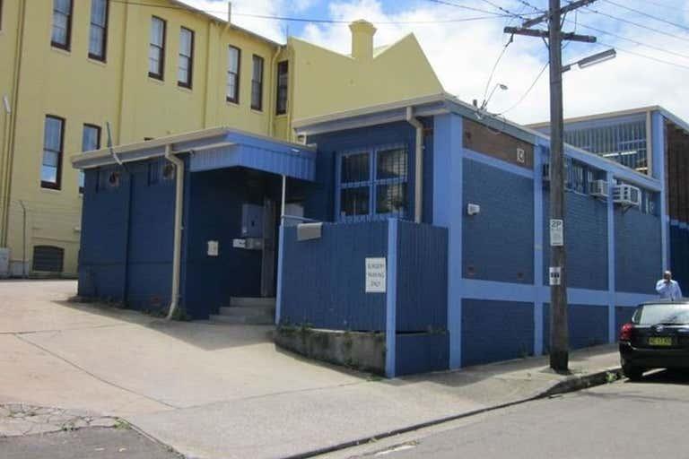 112 Victoria Road Rozelle NSW 2039 - Image 2