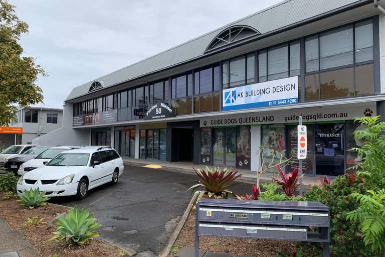 2/50 Aerodrome Road Maroochydore QLD 4558 - Image 1