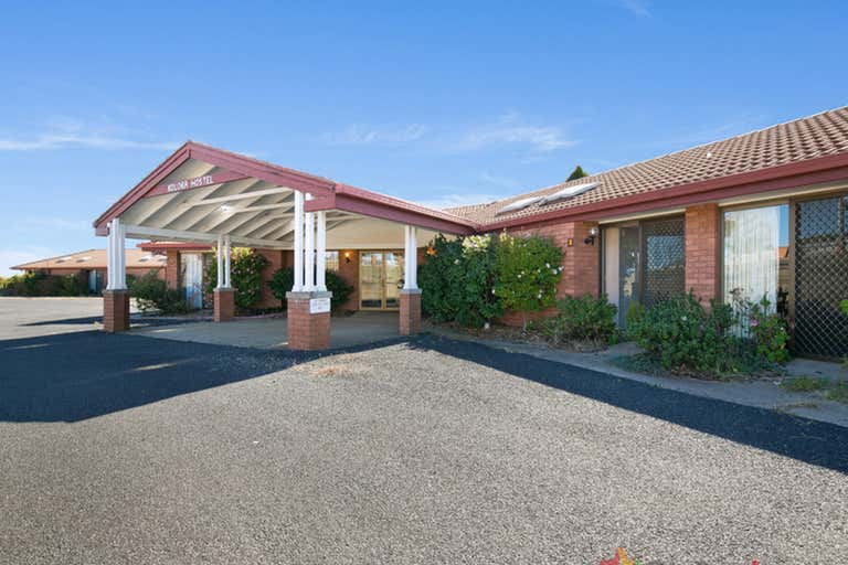 Kolora, 27 Yarrawonda Street Guyra NSW 2365 - Image 2