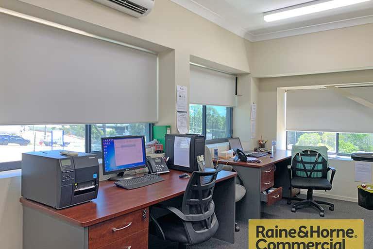 32 Andrew Campbell Drive Narangba QLD 4504 - Image 4