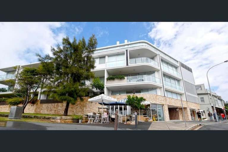shop , 773 OLD SOUTH HEAD ROAD Vaucluse NSW 2030 - Image 1