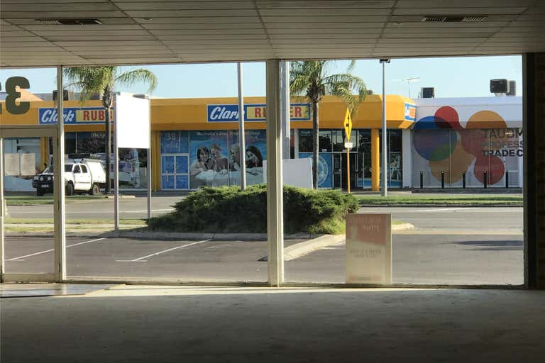 321 Great Eastern Highway Midvale WA 6056 - Image 2