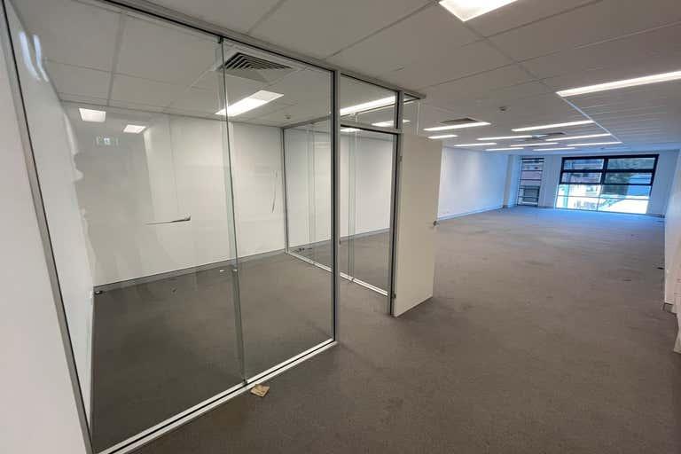 Suite 17/11-13 Pearl Street Kingscliff NSW 2487 - Image 2