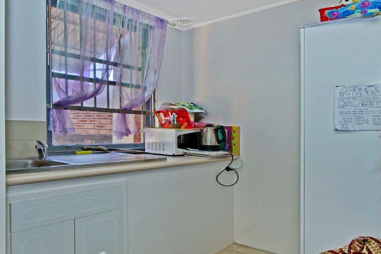 Suite 2, 100-104 Pacific Highway Wyong NSW 2259 - Image 4